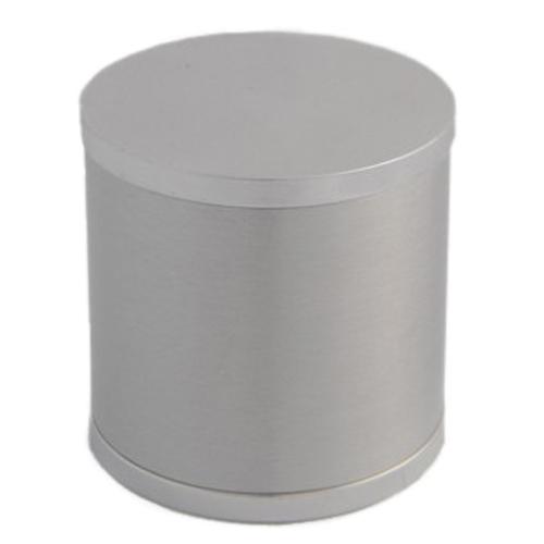 Urnes Funéraires Animal en Aluminium