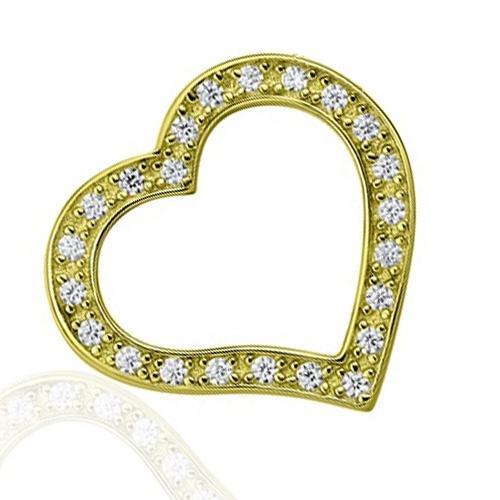 Bijoux, Boucles, Bagues et Pendentifs en Or (Sans Cendres)