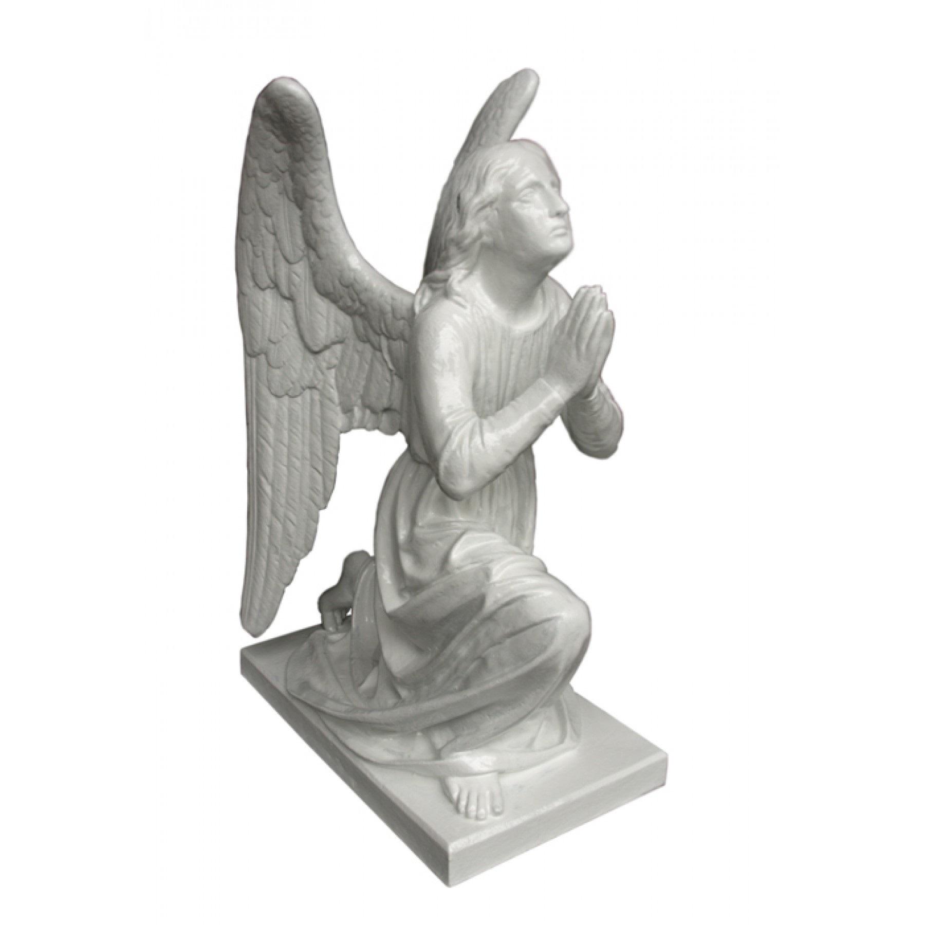 Urnes Funéraires Ange et Angélique