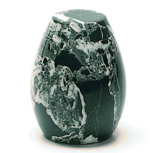 Urnes Funéraires Animal en Marbre, Granit et Pierre Naturelle